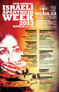 IAW-2013-ALL-EVENTS-2