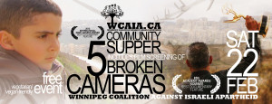 WCAIA-FACEBOOK-EVENT-BANNER-DRAFT-1