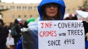 IJV_JNF campaign
